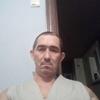 Андрей, 44, г.Чернянка