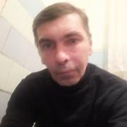 Саша Приймак 47 Київ