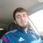 Beslan, 29, г.Московский