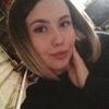 Anastasiya, 25, Obukhovo