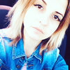Albina, 23, Maloyaroslavets