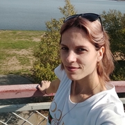 Алена 27 Соликамск