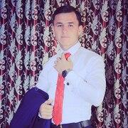 Ахатик, 28, г.Шахунья