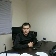 Бахриддин, 36, г.Чердаклы
