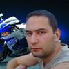 Ervin, 37, г.Симферополь