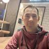 Андрюха Лущаев, 30, г.Ростов-на-Дону