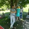 Денис, 40, г.Поворино