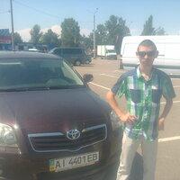 Олег, 26 років, Рак, Київ