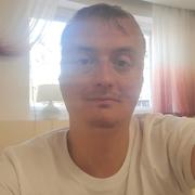 Сергей 33 Анапа