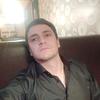 Гаирбек Абасов, 30, г.Пятигорск