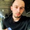 Макс, 23, г.Черновцы