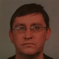 Дмитрий, 55 лет, Овен, Киев