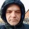 Владимир, 46, г.Дзержинский