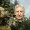олег анатольевич голо, 57, г.Таганрог