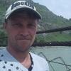 Евгений, 48, г.Куйбышев (Новосибирская обл.)