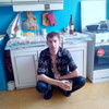 Valeriy, 47, г.Волгореченск