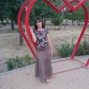 Надежда Селезнёва, 52, г.Быково (Волгоградская обл.)