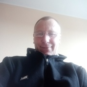 Дмитрий, 48, г.Камень-на-Оби