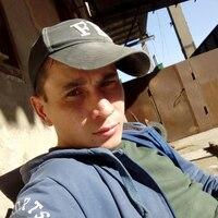 Радиф, 28 лет, Телец, Пермь