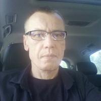 Сергей, 47 лет, Стрелец, Луга