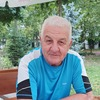 Georgi, 60, г.Dimitrovgrad