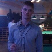 николай, 31 год, Стрелец