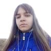 Марта, 16, г.Гродно