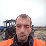 Николай Катин, 36, г.Новохоперск