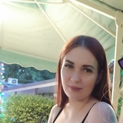 Юлия, 28, г.Ташкент