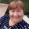 Галина, 57, г.Шуйское