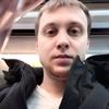 Димас, 26, г.Москва