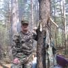 Sergey, 48, Edmonton