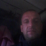 виктор 32 Оренбург
