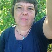 Ольга 47 Светлоград