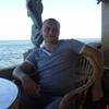 Андрей, 41, г.Изюм