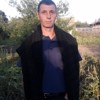 петр, 57 лет, Дева, Воронеж