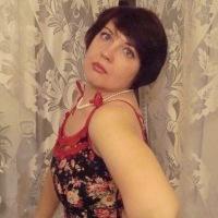 Наталья, 28 лет, Телец, Набережные Челны