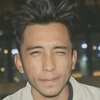 Hilman, 25, г.Джакарта