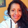 laines Flores, 39, г.Guayaquil