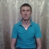 ,Виталий, 45, г.Сатка