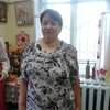 Евдокия, 59, г.Райчихинск