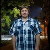 вячеслав, 45, г.Медынь
