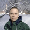 Юра Трегубов, 33, г.Могилёв