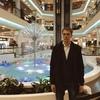 Юра, 34, г.Новосибирск