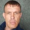 Александр, 39, г.Ульяновск