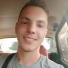 Вадім Вітрик, 18, г.Ровно