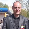 алекса, 32, г.Горки