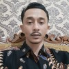 R. okta hendra putra, 41, г.Джакарта