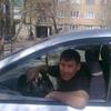 Манат, 45, г.Атбасар