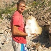 Ярослав, 38 лет, Рак, Липецк